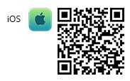 Приложение за четене на книги Епъл